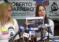 Romy de Marrero exige la liberación inmediata del Jefe del Despacho de Guaidó, Roberto Marrero