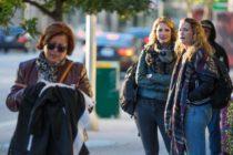 Frente invernal obliga a tener a mano los abrigos en Florida