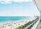 Hotel de Miami Beach es distinguido como el mejor de Florida