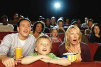 Regal Theaters en Miami está ofreciendo entradas de $1 por proyección durante todo el verano
