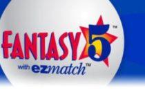 Residente de Florida ganó sorteo Fantasy 5 por $173.000