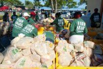 Campus norte de MDC realizará evento gratuito de distribución de alimentos