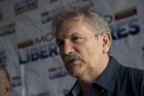 Exministro de Chávez anuncia revuelta militar para liberar a Venezuela del régimen de Maduro