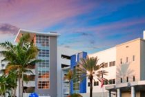 Miami Dade College cambiará el nombre de su Campus InterAmerican a Campus Eduardo J. Padrón