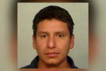 Obrero apuñaló en la cara a su socio tras tomarse unos tragos en Miami