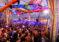 Cumpleaños sin final feliz: adolescente organizó su fiesta soñada y nadie asistió