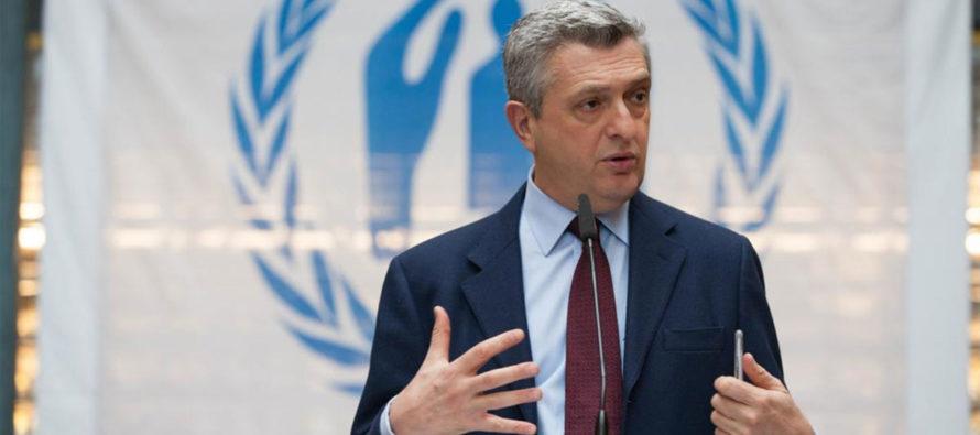 ONU: «crisis específica de Venezuela» puede desestabilizar a toda América Latina