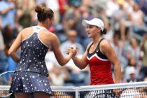 Final femenina del Miami Open promete un duelo con muchas emociones