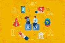 BID Invest: Fintech, ¿Cómo llevar soluciones de inclusión financiera a toda América Latina y el Caribe?