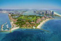 Fisher Island: El condominio más vendido en Miami la semana pasada