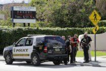 ¡Exigen más seguridad! Alumnos y padres quieren más protección después del mortal tiroteo en Florida Memorial University