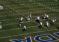 Gators pretenden mantener su invicto ante un rival inédito en el Orange Bowl