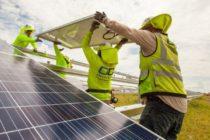 Florida Power & Light Company exhibirá una nueva planta de energía solar