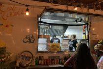 Ofrecen recompensa de $1.000 por hombre que asaltó un food truck en Wynwood