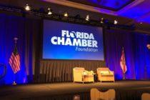 Foro del Futuro de Florida de la Cámara de Comercio comienza en Orlando