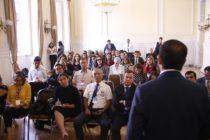 Foro por la Democracia 2019: Piden apoyo para crear tribunal de enjuiciamiento al régimen cubano