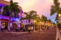 US News: Cuatro ciudades de Florida entre las mejores para retirarse