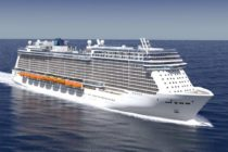 Corte de EE.UU. desestima demanda contra MSC Cruceros por confiscaciones en Cuba