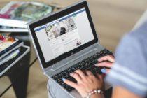 """Ipswitch: """"Facebook y Google no protegen datos de sus usuarios"""""""