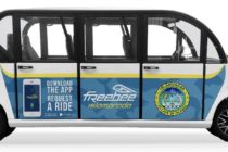 Autos eléctricos llegan como la solución a los problemas de tránsito en Miami Beach