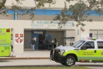 Arrestaron a estudiante en Miami-Dade por amenazar a sus compañeros en redes sociales