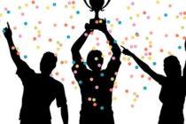 UniVista: Ganando siempre