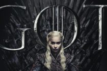 Días de gloria de Targaryen  podrían volver con nueva precuela de Game of Thrones