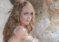 ¡Divina! Gaby Spanic se desnudó en Instagram para promocionar 'La Usurpadora' (+Fotos)