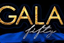 Fundación Ismael Cala celebra 50 meses de exitosa labor con importante gala en Miami