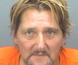 ¡Desalmado! Pretendió contratar a un sicario para asesinar a su hermano en Florida