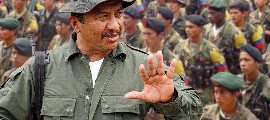 Colombia en Cápsulas: Refugio ideal de criminales