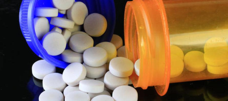 Ron DeSantis firma proyecto de ley que permitirá el acceso a medicamentos más baratos de Canadá