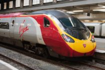 Virgin Trains en negociaciones para agregar nuevas estaciones entre Miami y Palm Beach