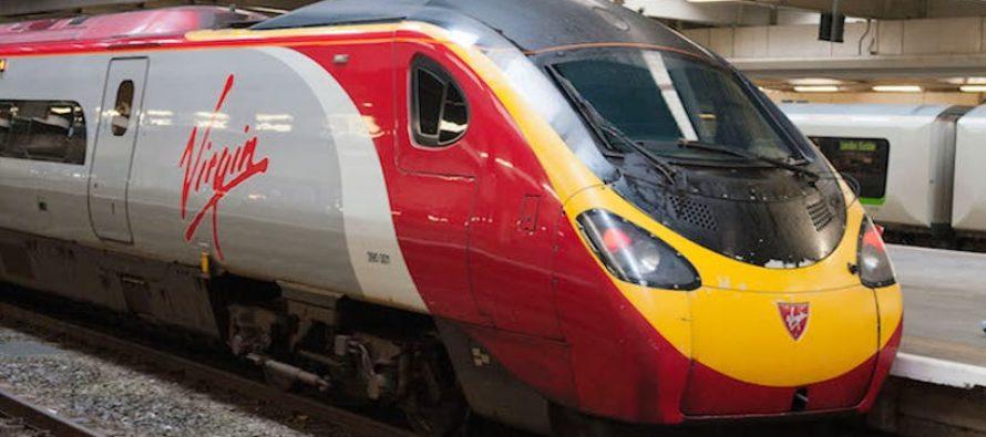 Virgin Trains en negociaciones para agregar nuevas estaciones entre Miami y Palm Beach