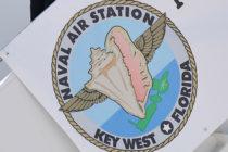 Arrestan a dos chinos por tomar fotografías en la base naval de Florida