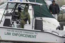 Reportan a una persona muerta y otra herida en un accidente de barco en los Cayos de Florida