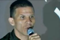 CIDH condena detención del diputado Gilber Caro y exige información sobre su paradero