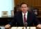 Florida: Casi 7.000 contagiados por Covid-19 y gobernador decretó 'Orden de Permanencia en el Hogar'