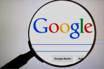 Advierten que Google recopiló sin permiso datos médicos de millones de personas
