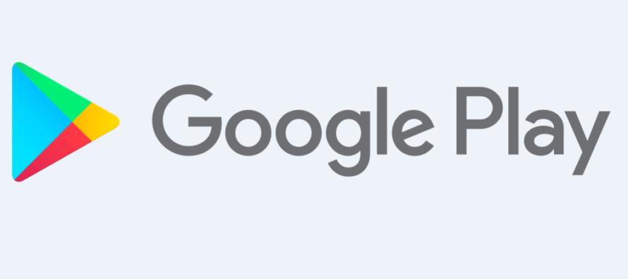 ¡Alertas! Aplicaciones Android llegaron al Google Play Store conmalware, conócelas