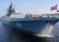 Fragata rusa almirante Gorshkov hará visita a Cuba