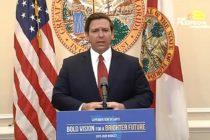 ¡Alarmante! Casos de coronavirus en Florida superan los 100