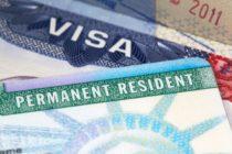 ¡Cuidado! EEUU cambió los requisitos para obtener la Green Card