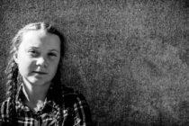 Alfonso M Becker: Greta Thunberg es la gran marioneta…