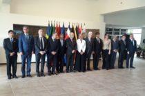 Crisis de Venezuela fue abordada por el Grupo Internacional de Contacto