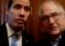 Tras reunión con Guaidó, ex alcalde Antonio Ledezma afirmó: «Cero diálogo, cero negociaciones»