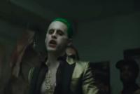 Esto fue lo que hizo Jared Leto para impedir que Joaquin Phoenix interpretara Joker