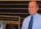 Exalcalde de Florida condenado a prisión por malversar más de $650.000