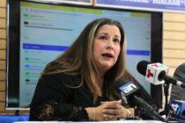 Se desata polémica tras los resultados de elecciones en Miami