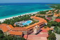 En España desestiman demanda contra Meliá por operar hoteles expropiados en Cuba